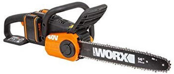 worx-wg384e-with-2-batteries