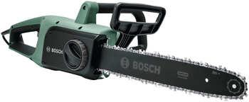 Bosch UniversalChain 40