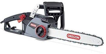 Oregon CS 1400 - 2400W