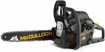 mcculloch-cs42ste-45-cm