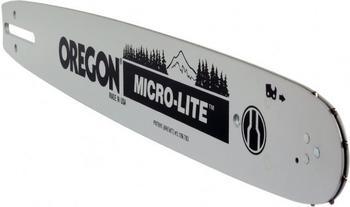 """Oregon Führungsschiene Micro-Lite 35cm 3/8"""" 1,1mm (144MLEA041)"""