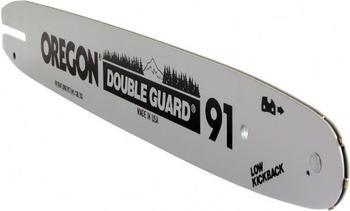 "Oregon Führungsschiene Double Guard 20cm 3/8"" 1,1mm (084MLEA041)"