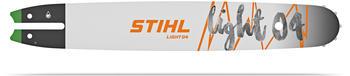 Stihl Schiene L04 40cm/16 1,3mm/0.050 .325