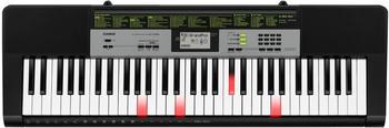 Casio Keyboard Casio, 61 Leuchttasten