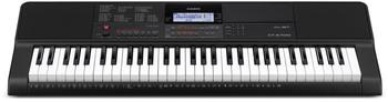 casio-ct-x700-keyboard