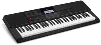 Casio CT-X700