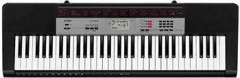 Casio Keyboard Casio, 61 Standardtasten