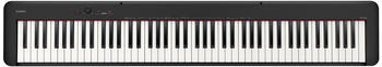 Casio CDP-S100 BK Stage Piano