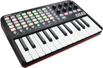 Akai Professional APC Key25 MIDI-Controller