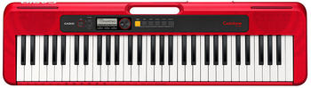 casio-ct-s200-rd-keyboard