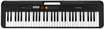casio-ct-s200-bk-keyboard