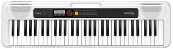 casio-ct-s200-we-keyboard