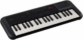 yamaha-pss-a50-keyboard-37-anschlagdynamischen-mini-tasten