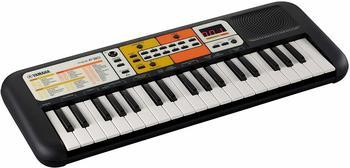 yamaha-pss-f30-keyboard-37-mini-tasten