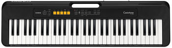 casio-ct-s100c7-keyboard-schwarz