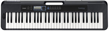 casio-ct-s300-keyboard