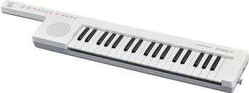Yamaha Keyboard Keytar SONOGENIC SHS-300WH