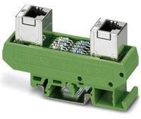 Phoenix Contact Adapter 1 St. PSR-RSM-HTL-ADAPTER Passend für Sensoren: Phoenix Contact PSR-RSM