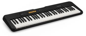 casio-keyboard-casiotone-ct-s100ad