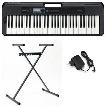 casio-keyboard-casiotone-ct-s300-set-2-tlg-inkl-keyboardstativ