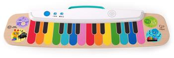 HaPe Keyboard Magisches Touch Keyboard