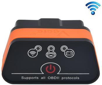VGate iCar 2 WiFi