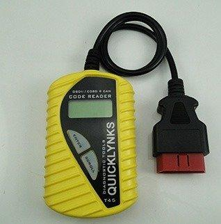 quicklynks-obd-ii-t45-vag
