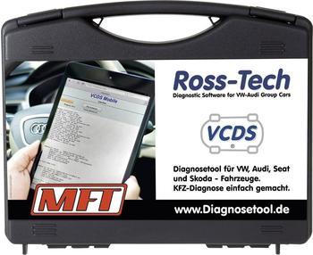 Ross-Tech VCDS 80313