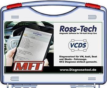 Ross-Tech VCDS 80314