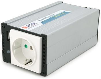 Titan Technology TP-200E5