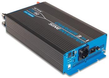 Ective Batteries ESI12P1500C