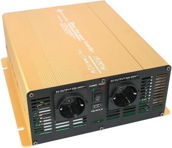 Solartronics 0224151GE