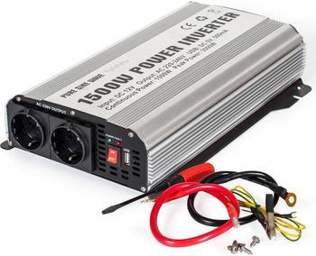 TecTake TT400978