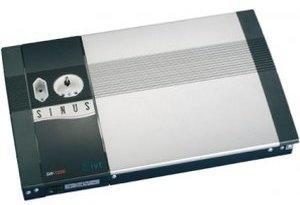 IVT SW-1200/12V