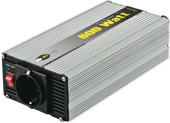 E-astline Elektronik CLS 600-12