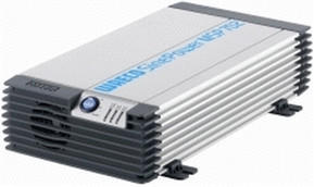 Waeco SinePower MSP702