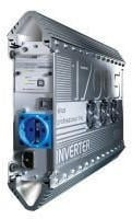 Büttner Elektronik MT 1700-SI