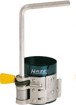Hazet Kolbenring-Spannband 794-01