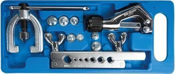SW-Stahl Bördelgerät für Bremsleitungen (24510L)