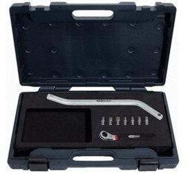 KS Tools 140.2180