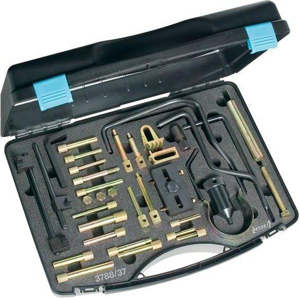 Hazet Motoreinstell-Werkzeug 3788/37