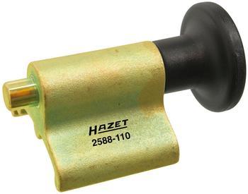 Hazet Motoreinstell-Werkzeug 2588-110