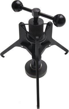 BGS Vorspann-Werkzeug 8284