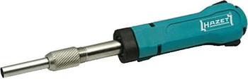 Hazet System-Kabel-Entriegeler 4671-16