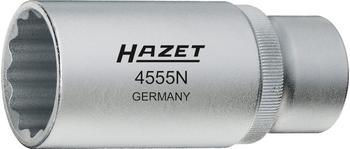Hazet Einspritzdüsen-Werkzeug 4555N