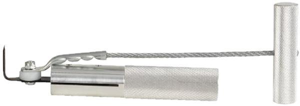 KS Tools Ziehmesser 140.2241