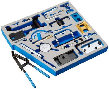 Laser Tools 3785