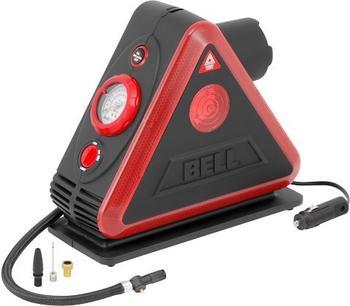 Bell Automotive BellAire 4000