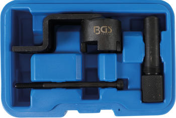 BGS 9379