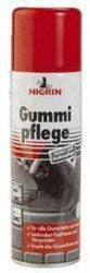 Nigrin Gummipflege-Spray (300 ml)